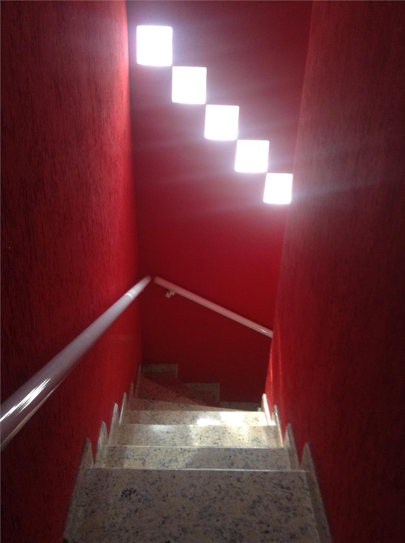 Casa 3 Dorm, Jardim Guilhermino, Guarulhos (CA0746) - Foto 10