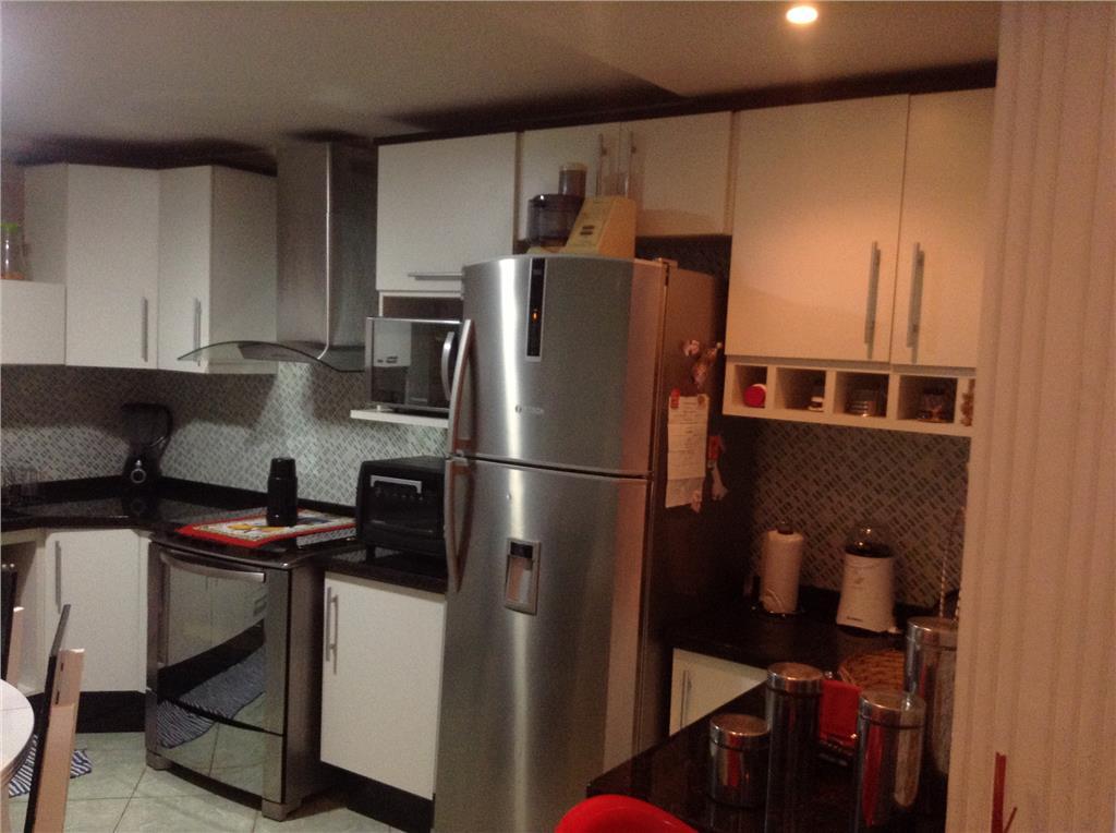 Casa 3 Dorm, Jardim Guilhermino, Guarulhos (CA0746) - Foto 4