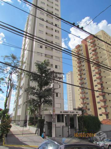 Apto 2 Dorm, Santa Terezinha, São Paulo (AP2552) - Foto 16