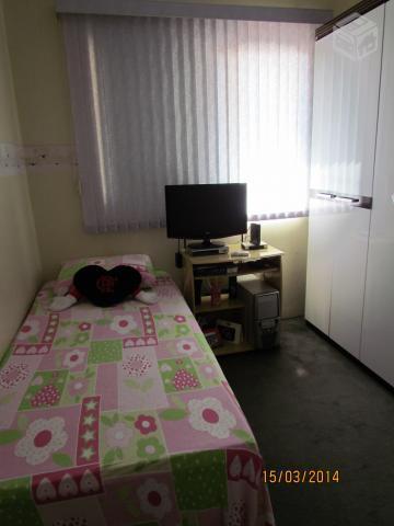 Apto 2 Dorm, Santa Terezinha, São Paulo (AP2552) - Foto 7