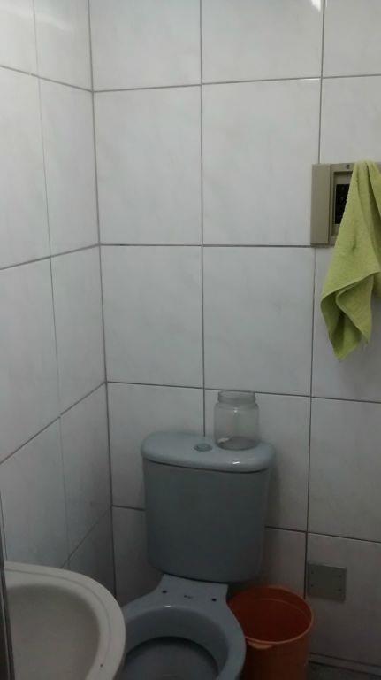 Soute Imóveis - Galpão, Jardim Ponte Rasa (GA0102) - Foto 6