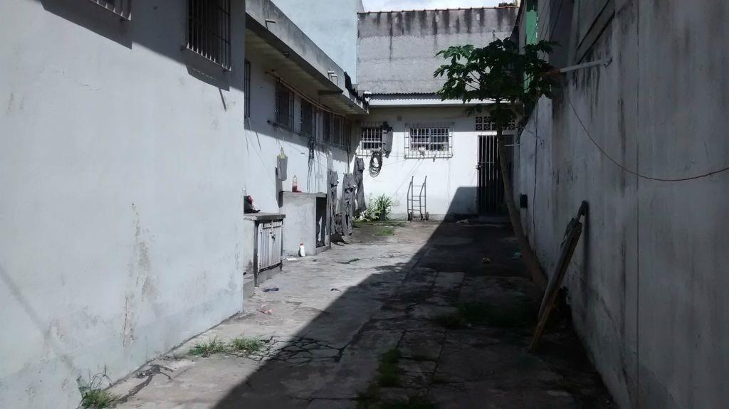 Soute Imóveis - Galpão, Jardim Ponte Rasa (GA0102) - Foto 7