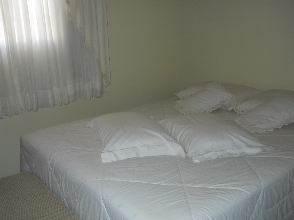 Casa 3 Dorm, Jardim Monte Carmelo, Guarulhos (SO1014) - Foto 6