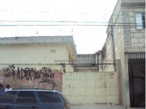 Soute Imóveis - Galpão, Jardim Ponte Rasa (GA0102) - Foto 4