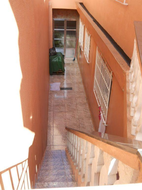 Casa 3 Dorm, Jardim Monte Carmelo, Guarulhos (SO1014) - Foto 14