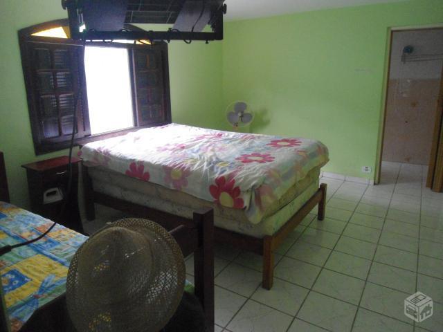 Casa 2 Dorm, Pedreira, Mongaguá (CA0782) - Foto 10