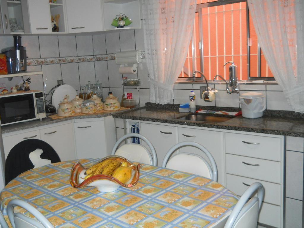 Soute Imóveis - Casa 3 Dorm, Jardim Monte Carmelo - Foto 11