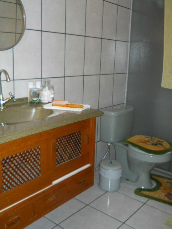 Casa 3 Dorm, Jardim Monte Carmelo, Guarulhos (SO1014) - Foto 15