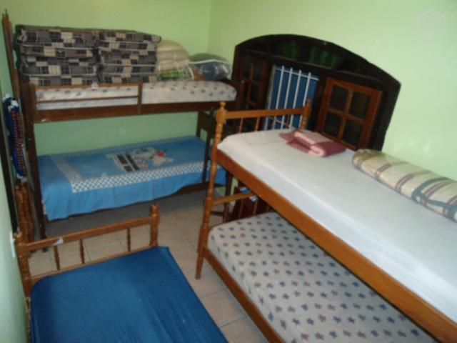 Casa 2 Dorm, Pedreira, Mongaguá (CA0782) - Foto 11