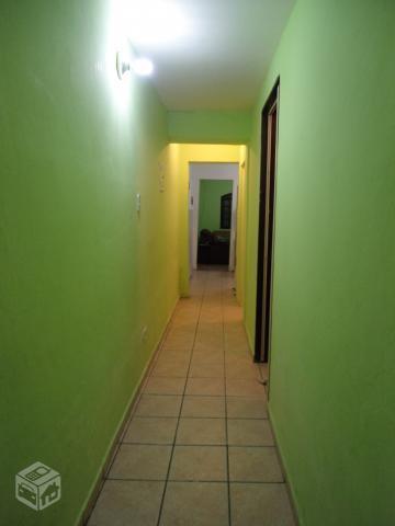 Casa 2 Dorm, Pedreira, Mongaguá (CA0782) - Foto 9