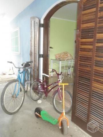 Casa 2 Dorm, Pedreira, Mongaguá (CA0782) - Foto 2