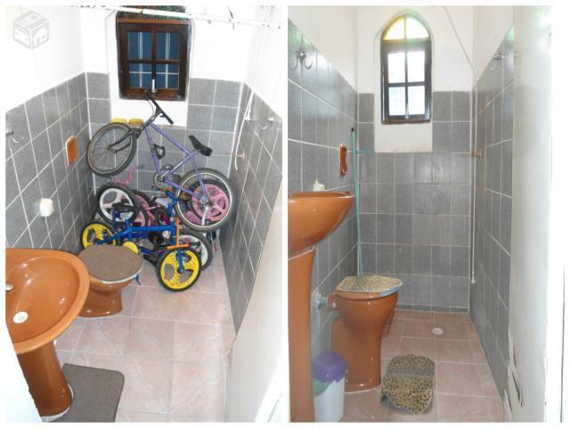 Casa 2 Dorm, Pedreira, Mongaguá (CA0782) - Foto 7