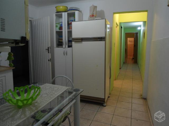 Casa 2 Dorm, Pedreira, Mongaguá (CA0782) - Foto 8