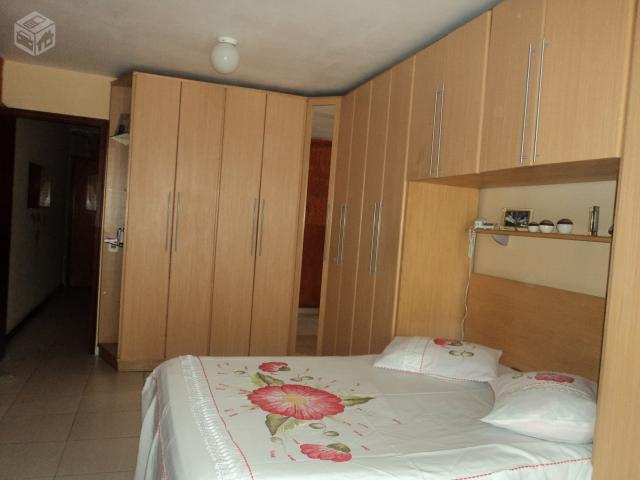 Casa 2 Dorm, Vila Taquari, São Paulo (SO1010) - Foto 3