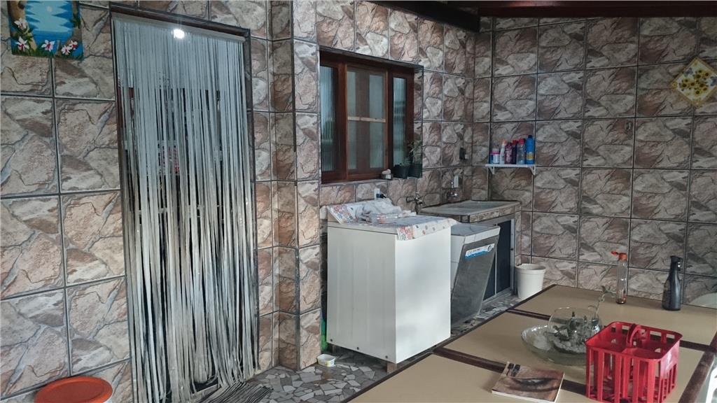 Casa 3 Dorm, Vila Nova Bonsucesso, Guarulhos (SO1047) - Foto 6