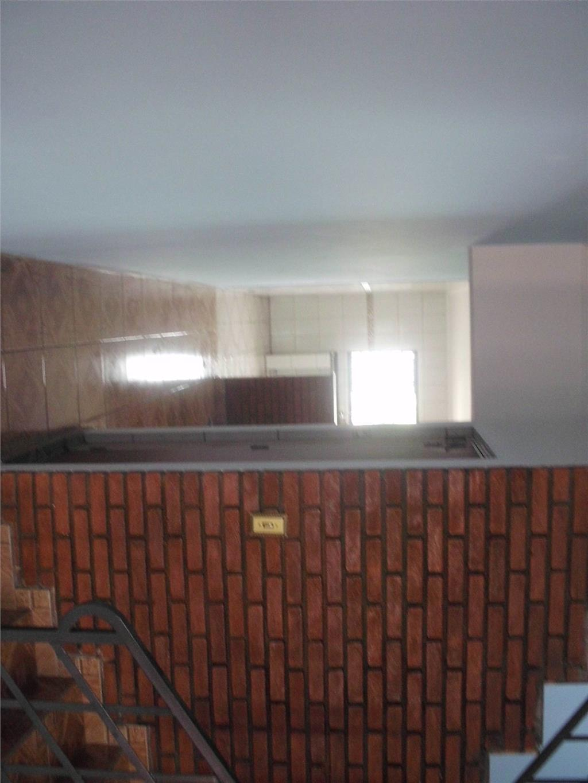 Casa 3 Dorm, Jardim Ottawa, Guarulhos (SO1075) - Foto 9
