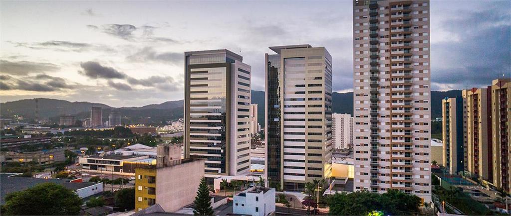 Soute Imóveis - Apto 2 Dorm, Centro Cívico - Foto 19