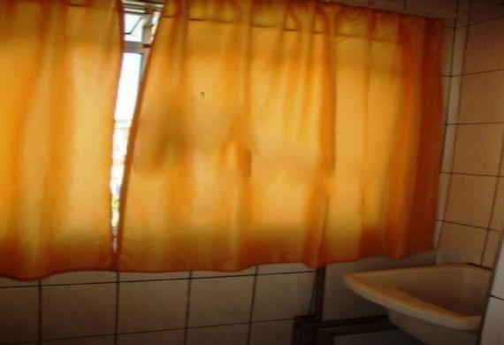 Apto 2 Dorm, Jardim Valéria, Guarulhos (AP2769) - Foto 5