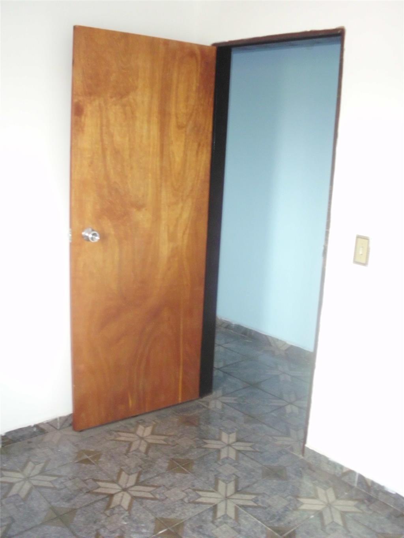 Casa 3 Dorm, Jardim Ottawa, Guarulhos (SO1075) - Foto 4