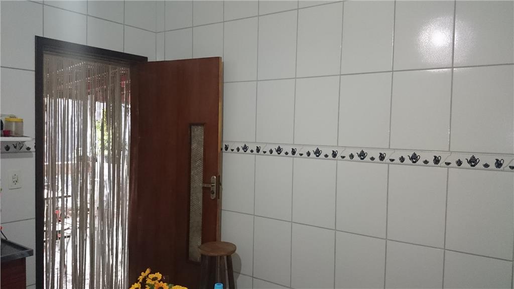 Casa 3 Dorm, Vila Nova Bonsucesso, Guarulhos (SO1047) - Foto 7
