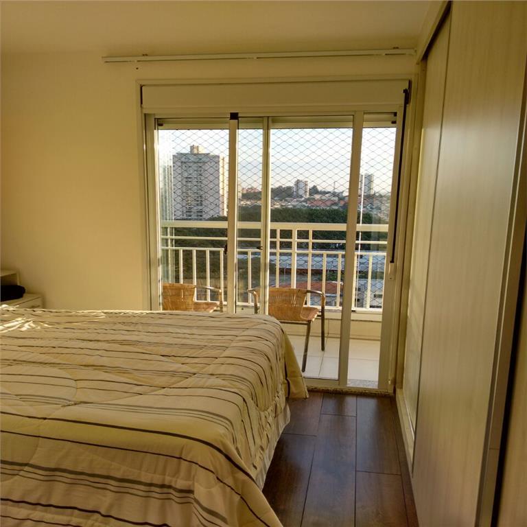Apto 3 Dorm, Centro, Guarulhos (AP2755) - Foto 8