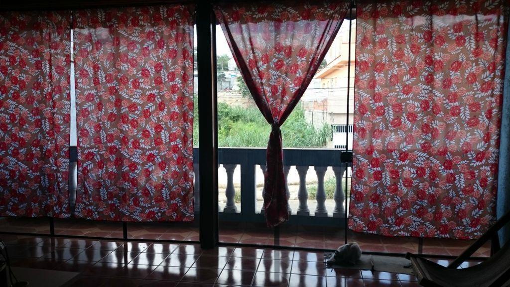Casa 3 Dorm, Vila Nova Bonsucesso, Guarulhos (SO1047) - Foto 2