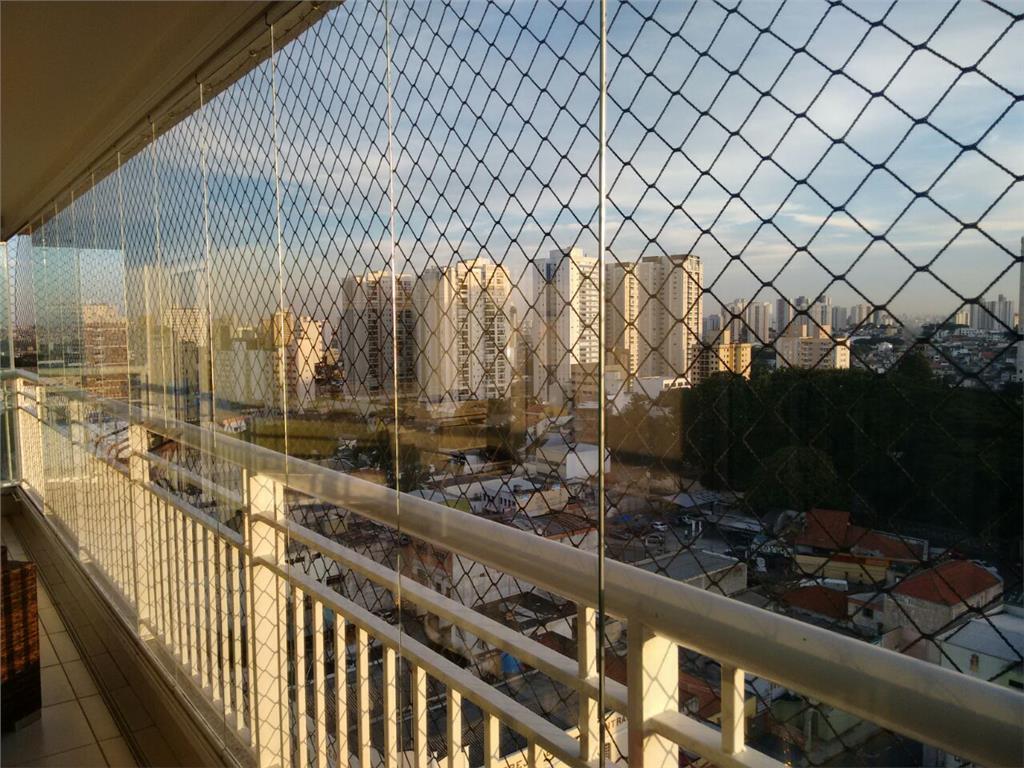 Apto 3 Dorm, Centro, Guarulhos (AP2755) - Foto 20