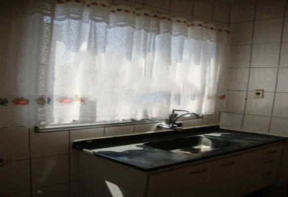 Apto 2 Dorm, Jardim Valéria, Guarulhos (AP2769) - Foto 3