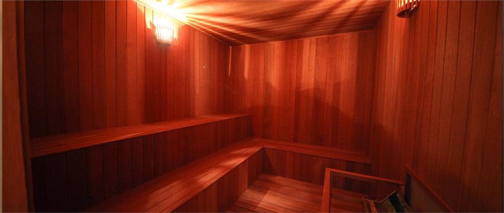 Soute Imóveis - Apto 2 Dorm, Centro Cívico - Foto 11