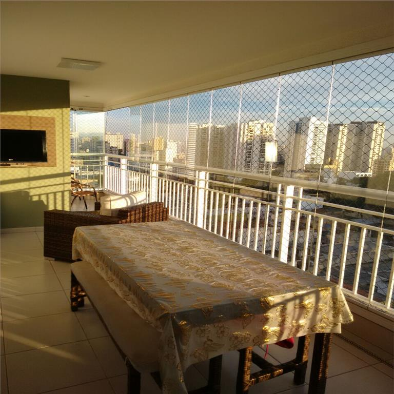 Apto 3 Dorm, Centro, Guarulhos (AP2755) - Foto 12
