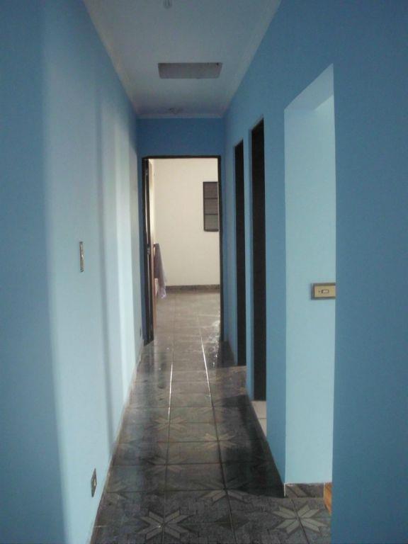 Casa 3 Dorm, Jardim Ottawa, Guarulhos (SO1075)