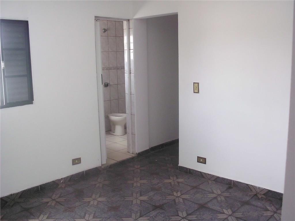 Casa 3 Dorm, Jardim Ottawa, Guarulhos (SO1075) - Foto 5