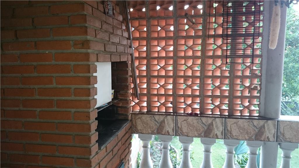 Casa 3 Dorm, Vila Nova Bonsucesso, Guarulhos (SO1047) - Foto 8
