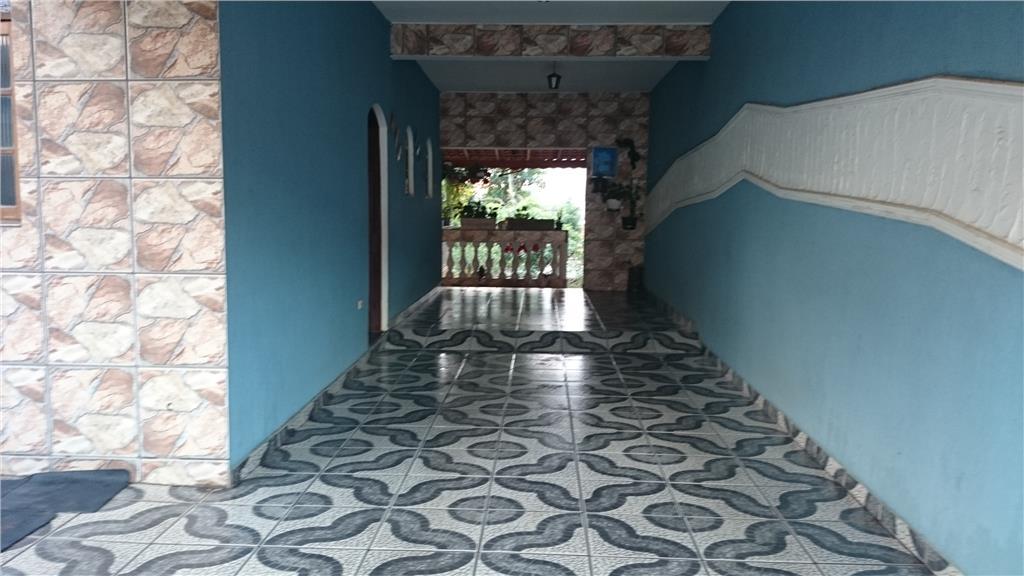 Casa 3 Dorm, Vila Nova Bonsucesso, Guarulhos (SO1047) - Foto 19