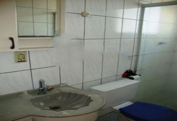 Apto 2 Dorm, Jardim Valéria, Guarulhos (AP2769) - Foto 7