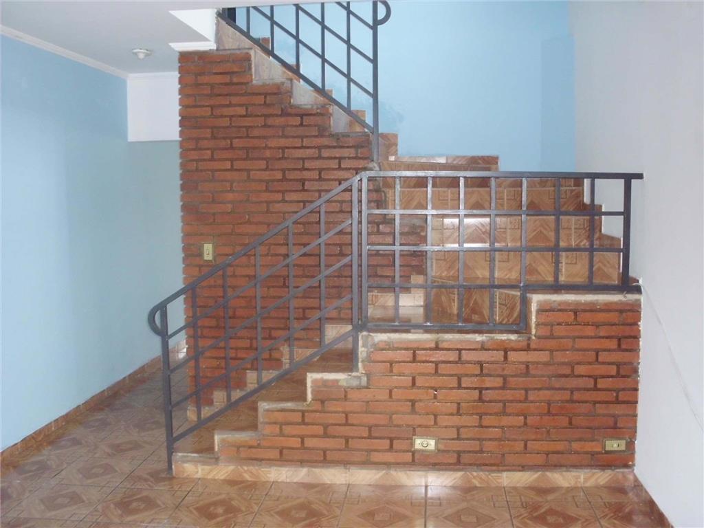 Casa 3 Dorm, Jardim Ottawa, Guarulhos (SO1075) - Foto 8