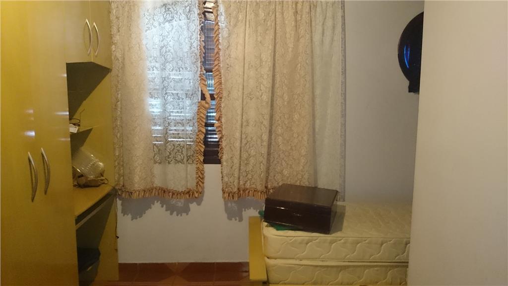 Casa 3 Dorm, Vila Nova Bonsucesso, Guarulhos (SO1047) - Foto 4