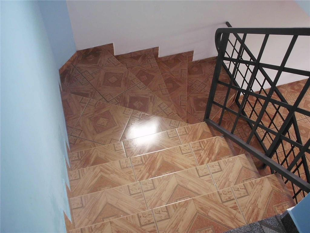 Casa 3 Dorm, Jardim Ottawa, Guarulhos (SO1075) - Foto 2