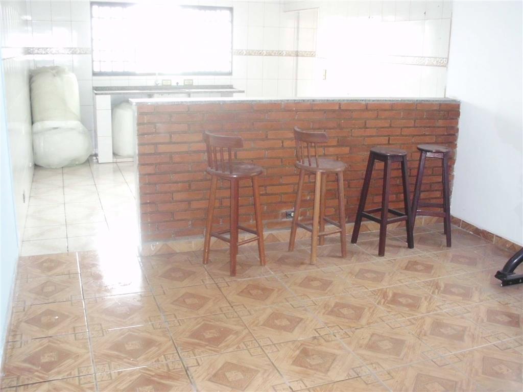 Casa 3 Dorm, Jardim Ottawa, Guarulhos (SO1075) - Foto 15