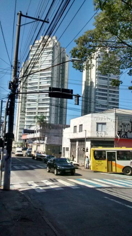Apto 3 Dorm, Centro, Guarulhos (AP2755) - Foto 2