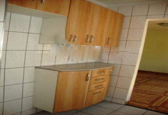 Apto 2 Dorm, Jardim Valéria, Guarulhos (AP2769) - Foto 11