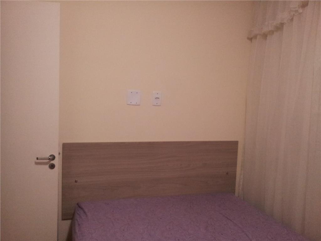 Apto 2 Dorm, Ermelino Matarazzo, São Paulo (AP2596) - Foto 4