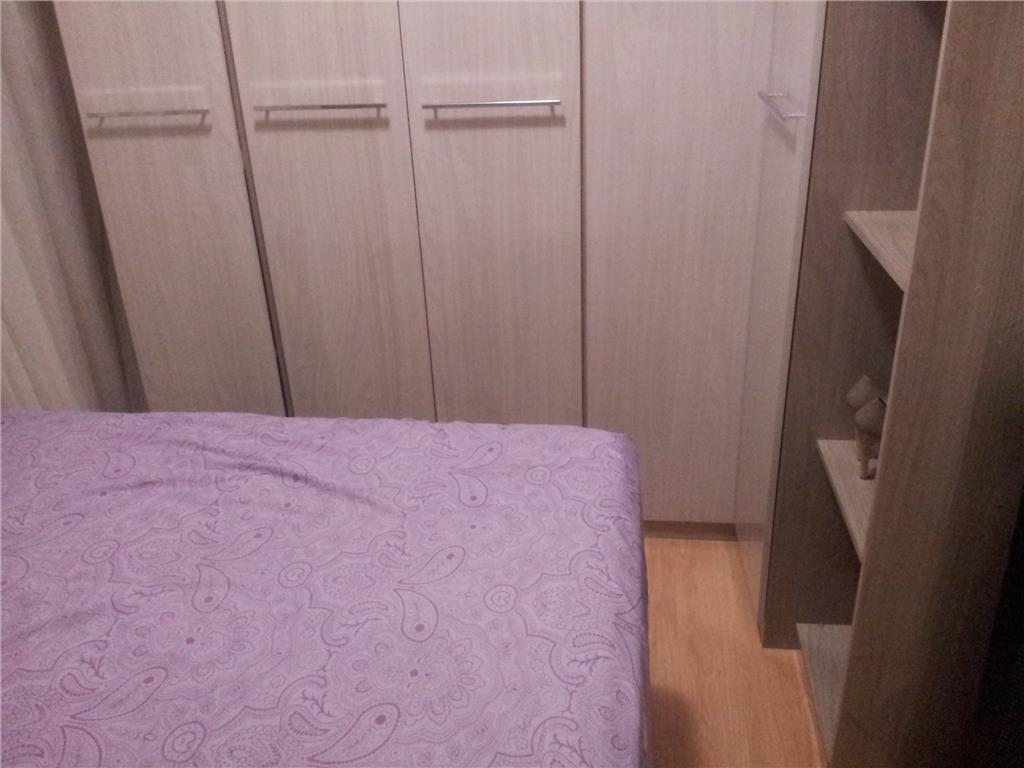 Apto 2 Dorm, Ermelino Matarazzo, São Paulo (AP2596) - Foto 6