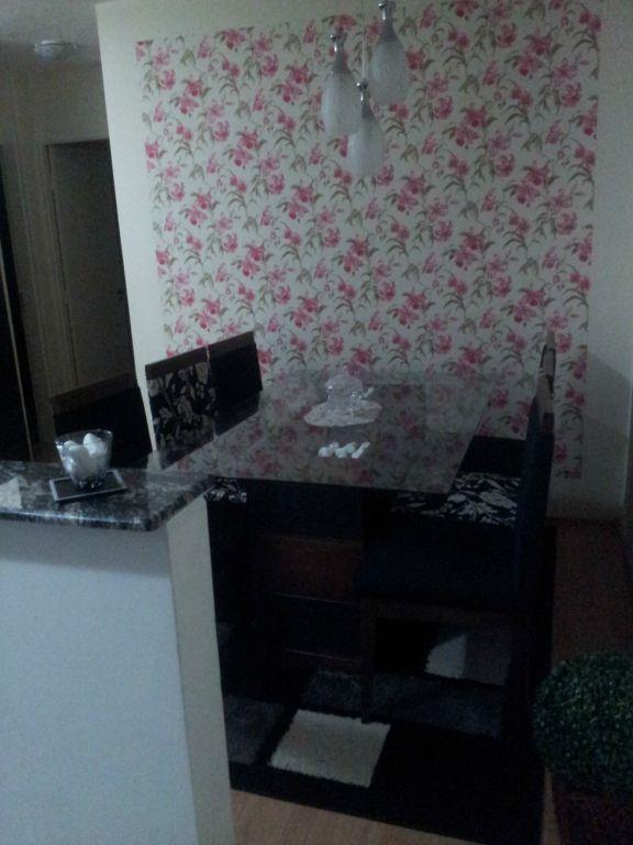 Apto 2 Dorm, Ermelino Matarazzo, São Paulo (AP2596) - Foto 2