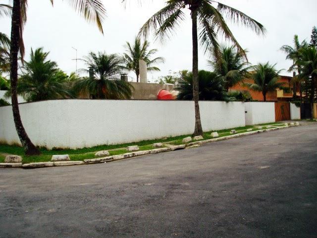 Casa, Balneário Praia do Pernambuco, Guarujá (CA0742)