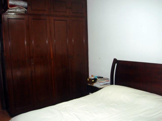 Casa 5 Dorm, Vila Mariana, São Paulo (SO1026) - Foto 11