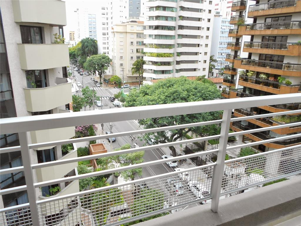 Sala, Aclimação, São Paulo (SA0223) - Foto 3