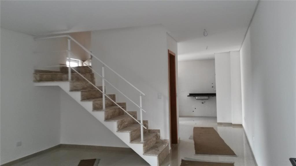 Soute Imóveis - Casa 2 Dorm, Vila Moinho Velho - Foto 4