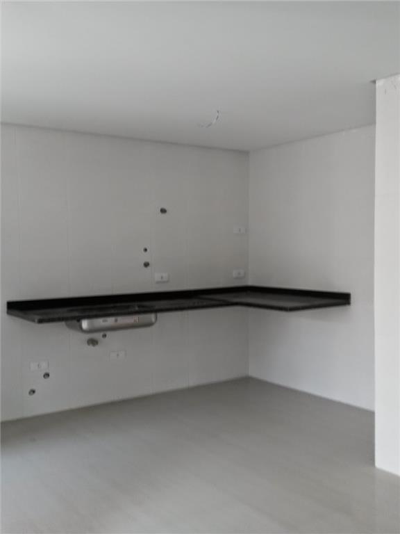 Soute Imóveis - Casa 2 Dorm, Vila Moinho Velho - Foto 6