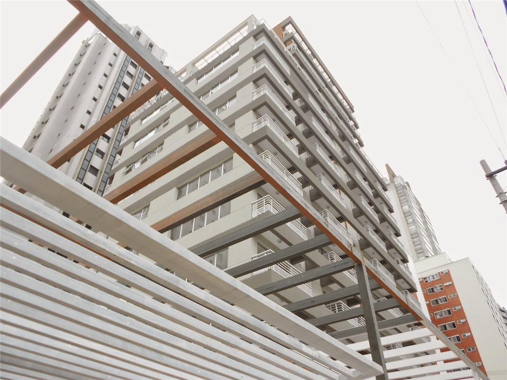 Soute Imóveis - Sala, Aclimação, São Paulo - Foto 2